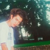The Other Side - Single, Conan Gray