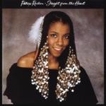 Patrice Rushen - Number One (Instrumental Version)