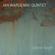 Until - Ian Wardenski Quintet