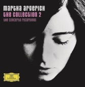 Concerto for Piano and String Orchestra, Op. 35: III. Moderato artwork