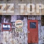 ZZ Top - Asleep In the Desert (Instrumental)