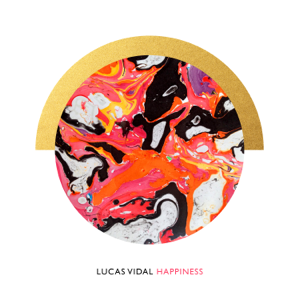 Lucas Vidal - Happiness