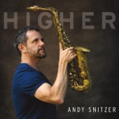 Andy Snitzer - Non Stop