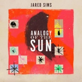 Jared Sims - Source of Light