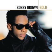 Bobby Brown - Don't Be Cruel/Cruel Reprise