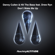 Don't Wake Me Up (feat. Drew Ryn) - Danny Cullen & Hit The Bass