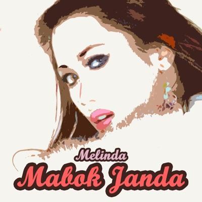 Mabok Janda Melinda Shazam