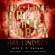 Hal Lindsey & C.C. Carlson - The Late Great Planet Earth