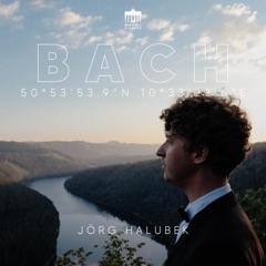 "50°53'53.9""N 10°33'22.6""E (Bach Organ Landscapes / Waltershausen)"