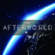Afterworld - Thesis