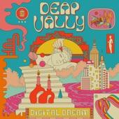 Deap Vally;Jennylee - Look Away