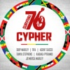 Survival 76 Cypher Single