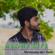 Alone Life - Mritunjoy Dev Nath