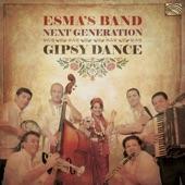 Esma's Band Next Generation - Samo Tute