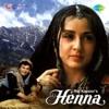 Henna (Original Motion Picture Soundtrack)