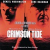 Crimson Tide Soundtrack from the Motion Picture
