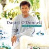 Faith & Inspiration, Daniel O'Donnell