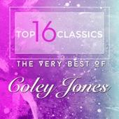 Coley Jones - Drunkard's Special