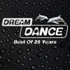 Verschiedene Interpreten - Dream Dance - Best Of 25 Years Grafik
