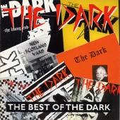 The Dark - The Masque