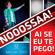 Michel Teló Ai Se Eu Te Pego! (Ao Vivo) free listening