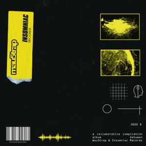 Insomniac Records - mau5trap x Insomniac Records: Volume 2