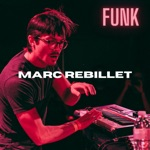 Marc Rebillet - Funk In Two Minutes