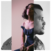 Bridges - JOHNNYSWIM - JOHNNYSWIM