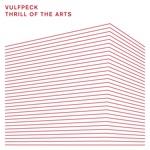 Vulfpeck - Back Pocket