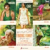 Finding Fanny Original Motion Picture Soundtrack