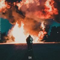 911 - Sech