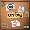 Icon Options (feat. Tion Wayne) - Single