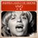 Andrea Laszlo De Simone - Vivo
