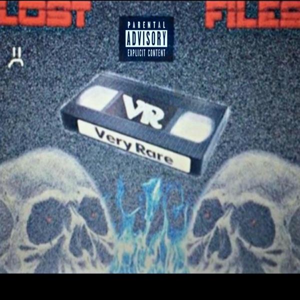 Lost Files (feat. The Kid Laroi & King) - Single