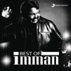 Best of Imman