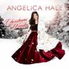Christmas Wonder - EP - Angelica Hale