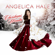 Where Are You Christmas - Angelica Hale