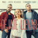 Déjate llevar (feat. Lucía Velasco, Fernando Caro) - Maki