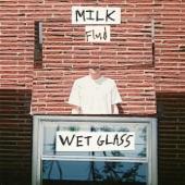 Milk Flud - Lovely