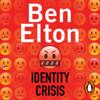 Ben Elton - Identity Crisis bild