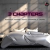3 Chapters Single