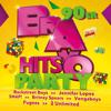 Verschiedene Interpreten - Bravo Hits Party - 90er Grafik