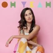Jordana Talsky - Oh Yeah