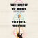 Victor L. Wooten - The Spirit of Music: The Lesson Continues (Unabridged)