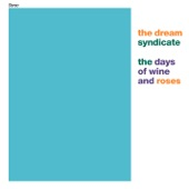 The Dream Syndicate - That's What You Always Say