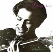 Amancio D'Silva - Jaipur