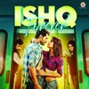 Ishq Forever (Original Motion Picture Soundtrack)
