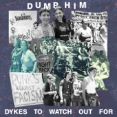 Dump Him - (What's Your Deal with) Kim
