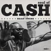 Brian Owens - Walk the Line