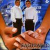 Sagitario, Jesús Manuel & Victor Nain - Ayúdenme ilustración
